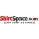 ShirtSpace Discounts