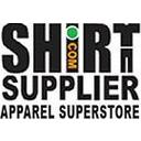 shirtsupplier Discounts