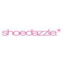 Shoe Dazzle Discounts