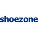 Shoe Zone Discounts