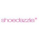 ShoeDazzle Discounts
