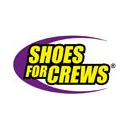 Shoes For Crews Discounts