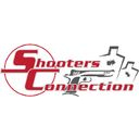 Shooters Connection Discounts