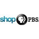 Shop PBS Discounts