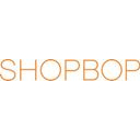 Shopbop Discounts