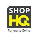 ShopHQ Discounts