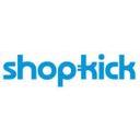 Shopkick Discounts