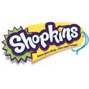 Shopkins Discounts