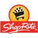 ShopRite Discounts