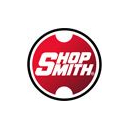 Shopsmith Discounts
