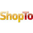 ShopTo Discounts