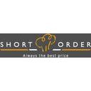 ShortOrder Discounts