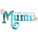 Show Me Your Mumu Discounts