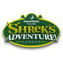 Shrek Adventures Discounts