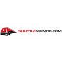 ShuttleWizard.com Discounts
