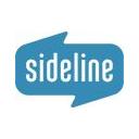 Sideline Discounts