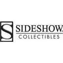 Sideshow Collectables  Discounts