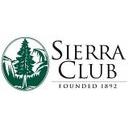 Sierra Club Discounts