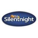 Silentnight Discounts