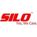 SILO Discounts