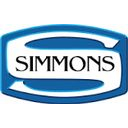 Simmons Discounts