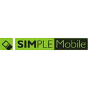 Simple Mobile Discounts