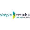 Simple Truths Discounts