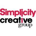 Simplicity Creative Group Discounts
