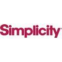 Simplicity Patterns Discounts