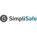 SimpliSafe Discounts