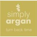Simply Argan Discounts