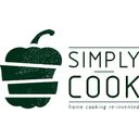 Simply Cook Discounts