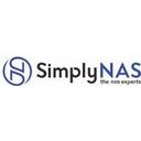 SimplyNAS Discounts