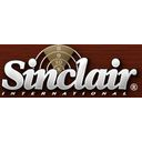 Sinclair International Discounts