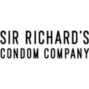 Sir Richards Condom Company Discounts
