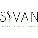 Sivan Health and Fitness Discounts