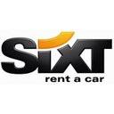 Sixt Car Rental Discounts