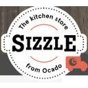 Sizzle Discounts