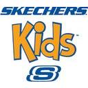 Skechers Kids Discounts