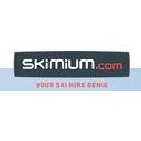 Skimium.co.uk Discounts