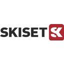 Skiset Discounts