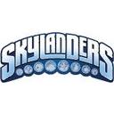 Skylanders Discounts