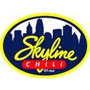 Skyline Discounts