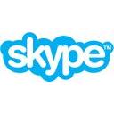 Skype Discounts
