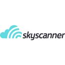 Skyscanner Discounts