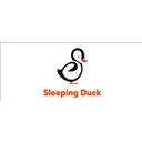 Sleeping Duck Discounts