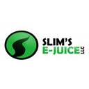 Slim's E-Juice Discounts