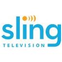 Sling TV  Discounts