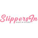 Slippersin Discounts