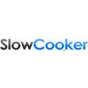 SLOW COOKER Discounts